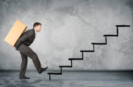 4 ciri kesalahan pengusaha pemula, jangan di tiru